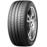 Всесезонни Гуми APOLLO ALTRUST ALL SEASON 205/75R16C 110/108R-AP08